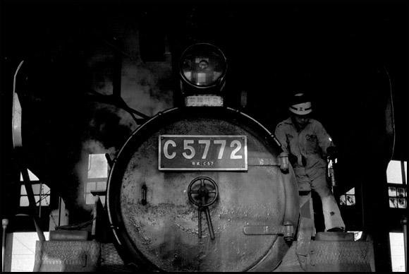 C5772.jpg
